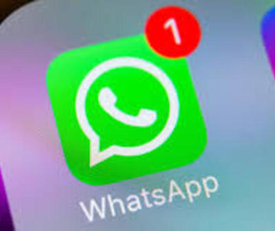 WhatsApp permitirá que los mensajes se autoeliminen