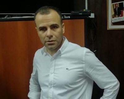 Caso Indert: Jueza fija fecha de audiencia para imputados