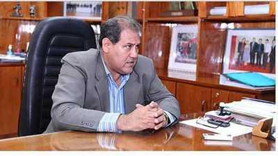Exintendente de Hernandarias pretende zafar la justicia con argumentos políticos