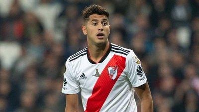 Un paraguayo entre los 10 mejores Sub 23 del continente