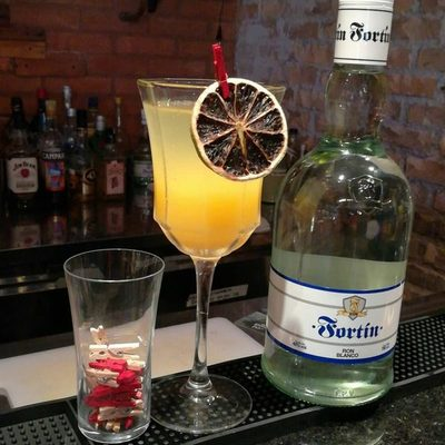 Bebida paraguaya logra medallas de oro en EE.UU.