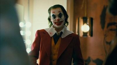 El Guasón: las mejores críticas a la esperada película