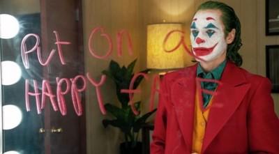 Llega a EE.UU. 'Joker', una de las cintas más esperadas y polémicas del año