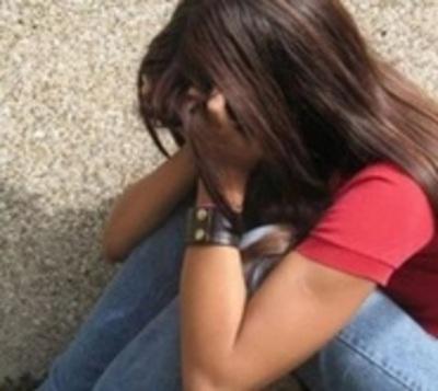 Fiscalía apela exigua condena de abusador