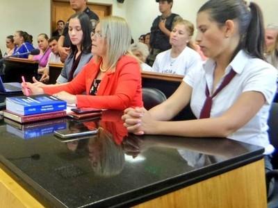 Paraguarí: Fiscalía apeló resolución que evitó prisión a violador
