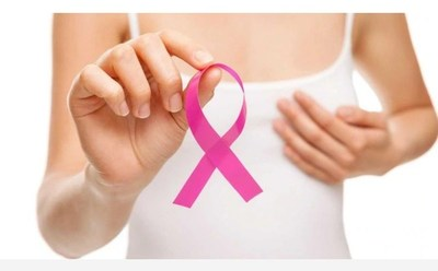 Instan a mujeres a realizarse controles anuales para evitar muertes por cáncer de mama