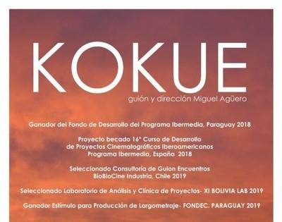 Películas paraguayas cosechan premios en Florianópolis
