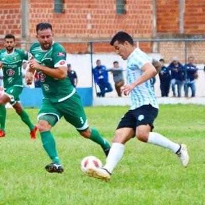 HOY / Caaguazú vence a Guaireña y 12 recupera el liderato