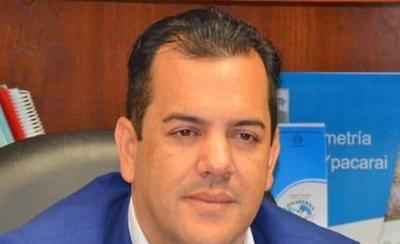 HOY / Friedmann subordinaba a funcionarios del Indert involucrados en caso de coima