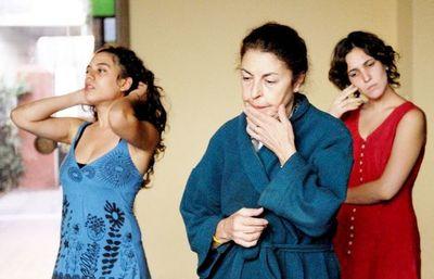 El teatro está de luto con la muerte de Líber Fernández