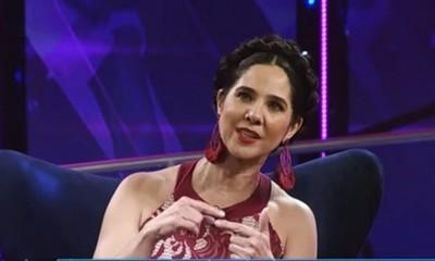 """Norita Rodríguez: """"Soy la paraguaya con más títulos"""""""