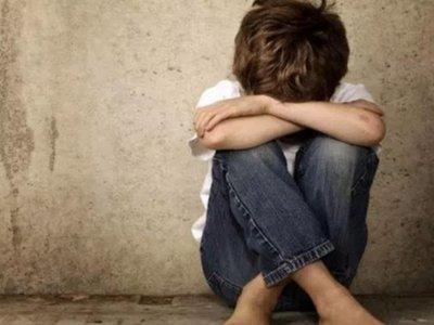 Niño de 9 años fue abusado por un vecino adolescente