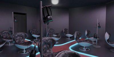 Paraguay ya tendrá su propio cine de realidad virtual