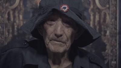 Veteranos del Chaco pierden de a poco sus sedes