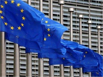 UE aprueba normas para proteger a los denunciantes de delitos