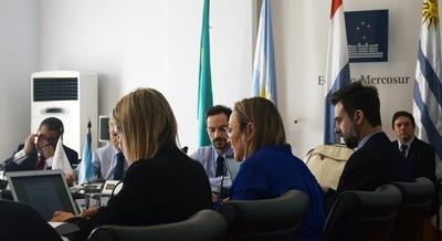 Aprobaron reducciones arancelarias temporales en reunión de Comisión del Mercosur