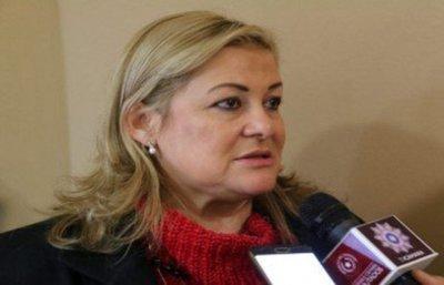 Sobrefacturó con comisarías, acusa Coordinadora de Abogados y presenta denuncia penal contra ministro