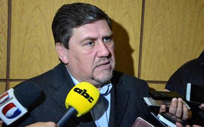 """Caso Bonifacio Ríos: """"Fallo lesiona gravemente el Estado de Derecho"""""""