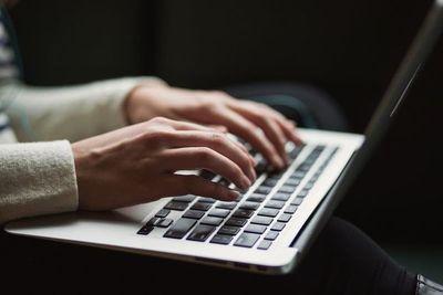 Enterate cómo crear tu página web gratis