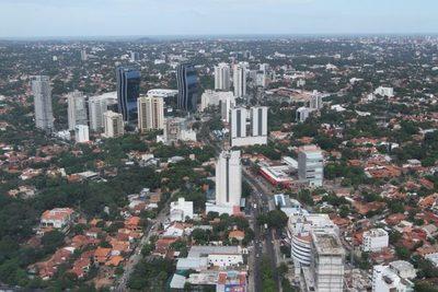 Chile apuesta a mayores inversiones con Paraguay