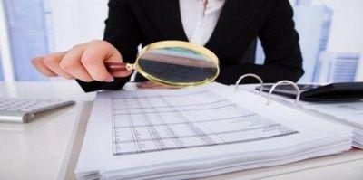 Los plazos en el  contrato de seguros