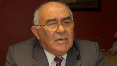 Camaristas admiten proceso contra ex ministro de la Corte