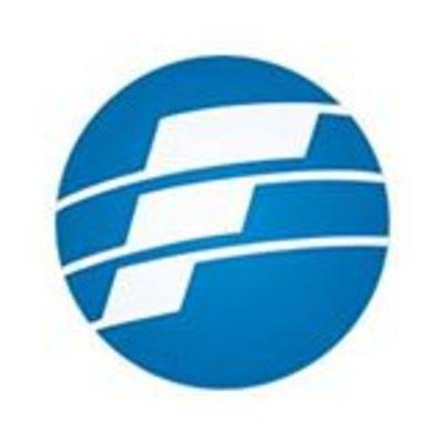 Sin colectivos este viernes: Cetrapam anuncia que 30 empresas van a paro
