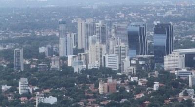 Prensa chilena destaca el atractivo de invertir en Paraguay