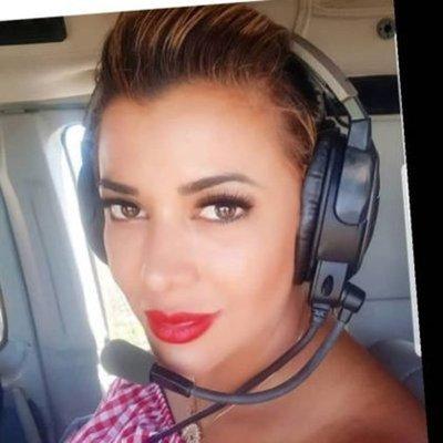 """Marly Figueredo: """"Digo una cosa, salen miles de memes y ya me molesta"""""""