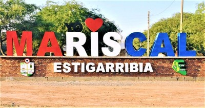 Mariscal Estigarribia desea convertirse en municipio saludable