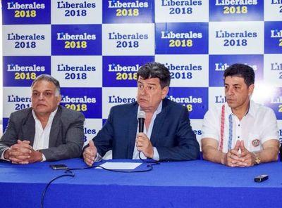PLRA impulsará iniciativa popular contra acuerdo