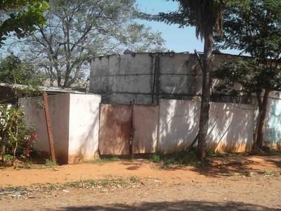 Deficiente potabilidad del agua proveídas por mayoría de aguateras de San Lorenzo