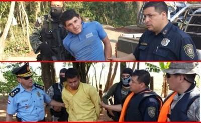 Condenan a 27 y 28 años de cárcel a dos jóvenes por robo fatal
