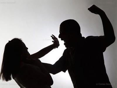 Investigan supuesto caso de feminicidio