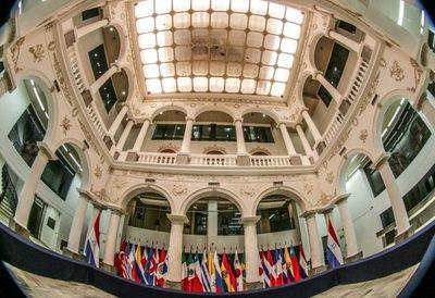 Paraguay condena las facilidades otorgadas a Arrom, Martí y Colmán