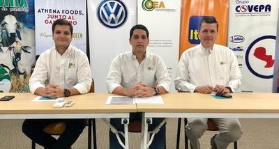 CEA presenta su 27° Congreso que abarcará temas que involucran a toda la cadena agropecuaria