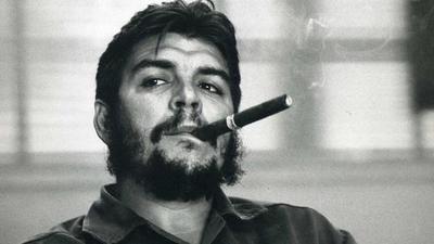 A 52 años de la muerte del Che