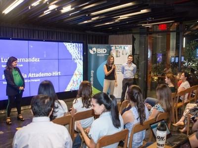 Lanzan Wexchange 2019: el foro más importante para emprendedoras