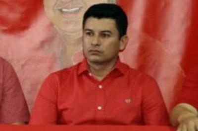Confirman a Mario Vega como nuevo presidente del Indert
