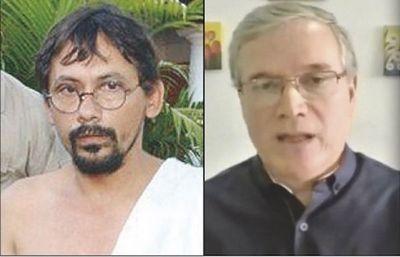 Caso Arrom – Martí: Se debe averiguar pasos de Paraguay en última parte de proceso, dice senadora