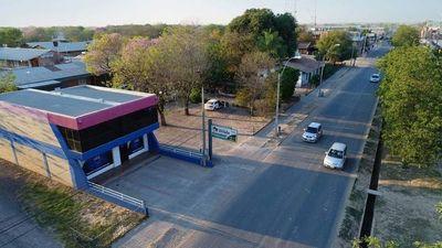 Aliados para el desarrollo del Chaco