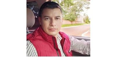 Campesinos rechazan designación de Vega en el Indert y advierten sobre nueva crisis política, económica y social