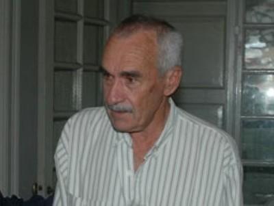 Patria Libre está en el Congreso, se llama Frente Guasu que 'es una bolsa de bolches', dice hermano de víctima de secuestro