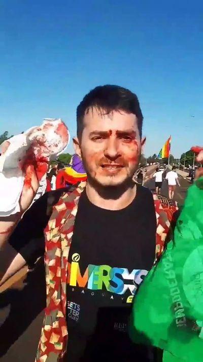 Activistas harán festival de solidaridad