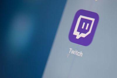 Atacante de Alemania difundió video en directo en la plataforma Twitch