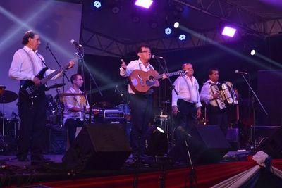 Artistas ofrecerán serenata a Pilar