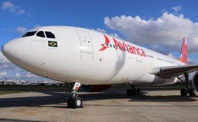 Anuncian vuelos directos desde Paraguay hasta Colombia
