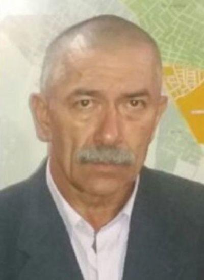 """""""Soldado Israelí"""" recusa y alarga juicio"""