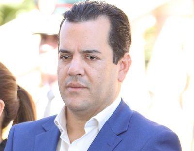 Friedmann no suelta el Indert y confirma al nuevo presidente