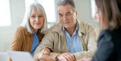 Yoayu beneficia a sus socios con el subsidio por jubilación